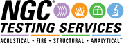 NGC_TestServ_Logo